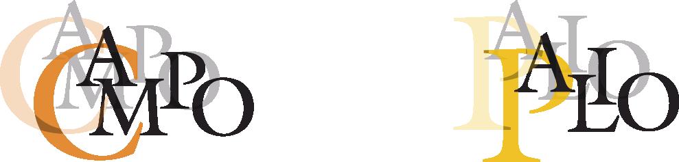 campo palio mettrop grafische vormgeving