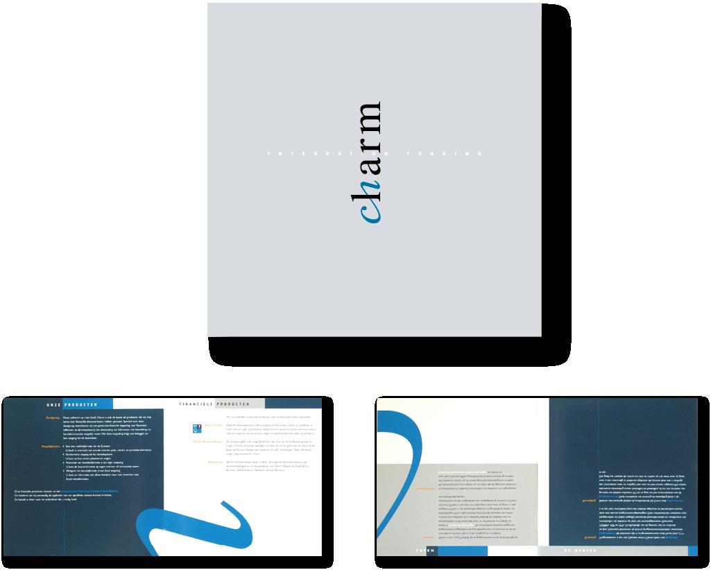 charm softwareontwikkeling mettrop grafische vormgeving