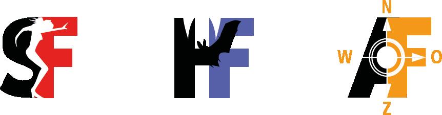ffilm mettrop grafische vormgeving