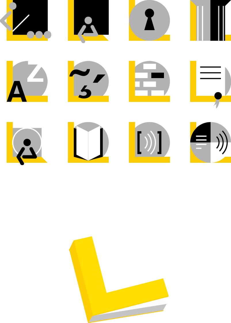 intertaal actueel taalstudiemateriaal mettrop grafische vormgeving