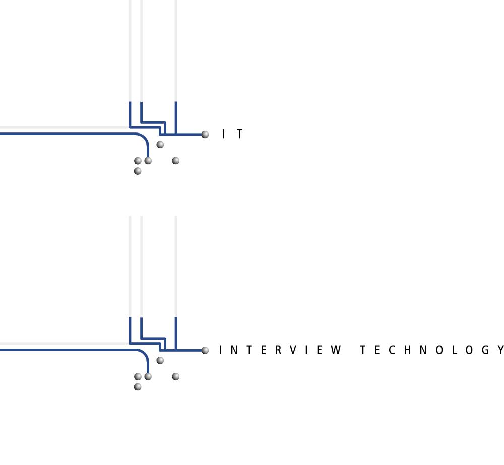interview technology mettrop grafische vormgeving