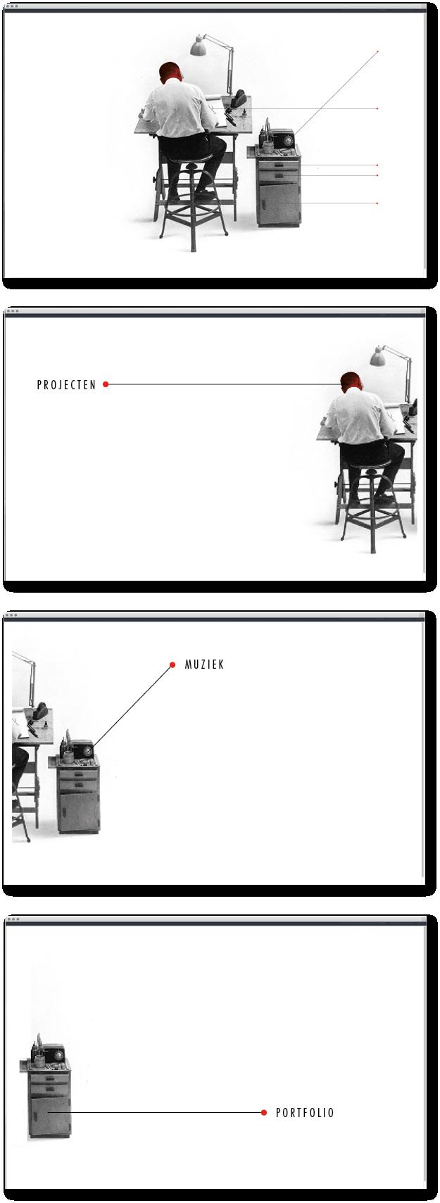 mettrop grafische vormgeving mettrop grafische vormgeving