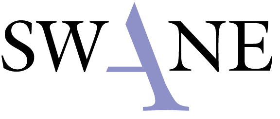 notariskantoor swane mettrop grafische vormgeving
