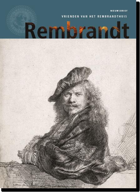 rembrandthuis mettrop grafische vormgeving