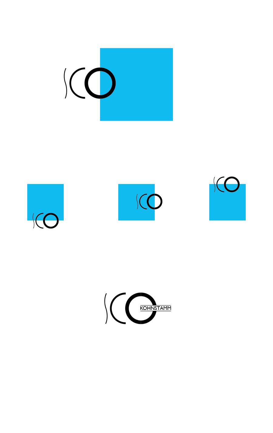 stichting centrum voor onderwijsonderzoek mettrop grafische vormgeving