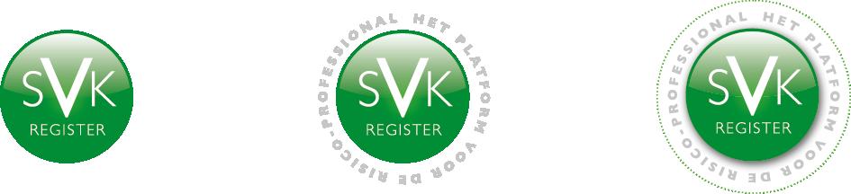 svk platform voor de risicoprofessional mettrop grafische vormgeving