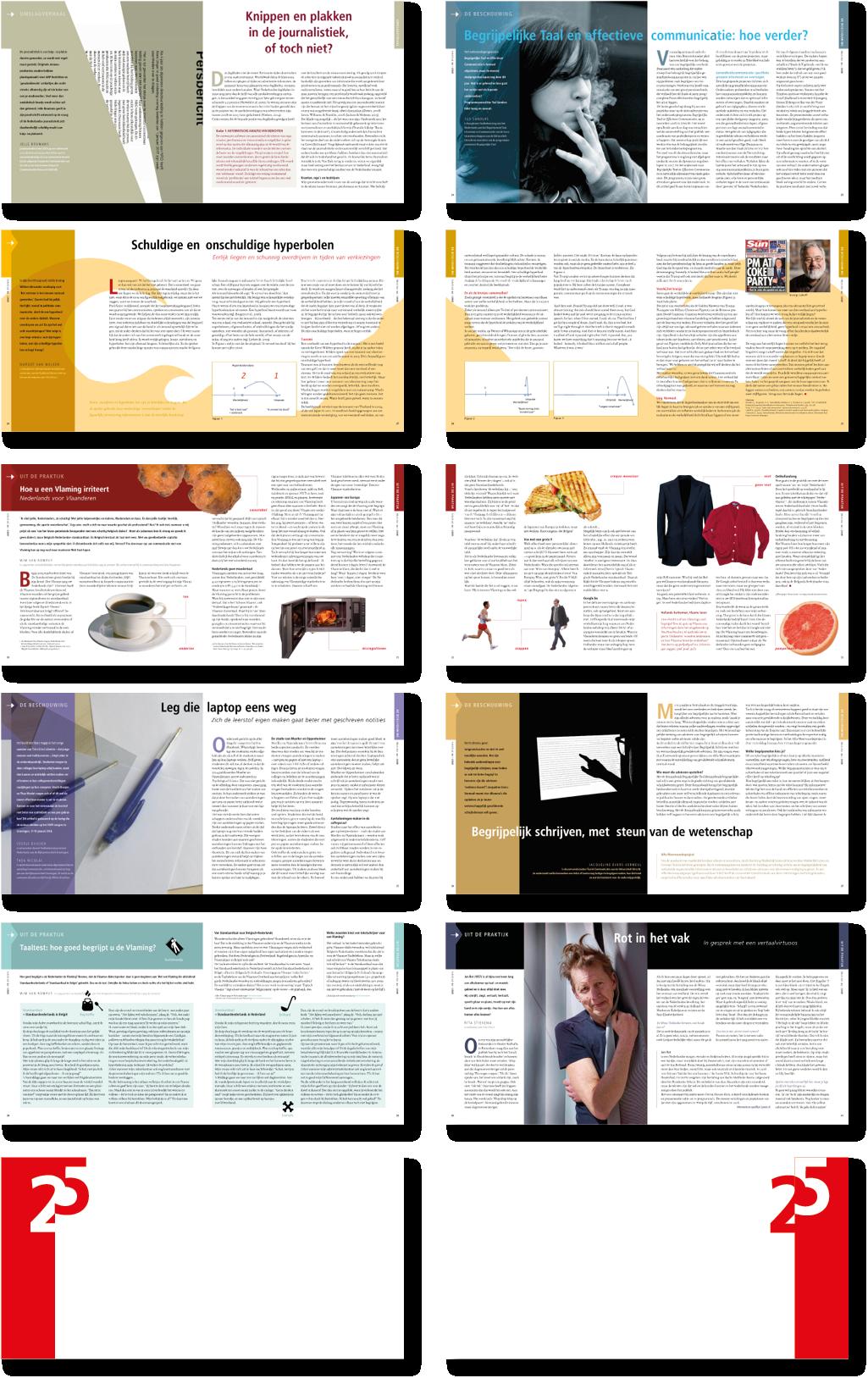 tekstblad tekst en communicatie1 mettrop grafische vormgeving