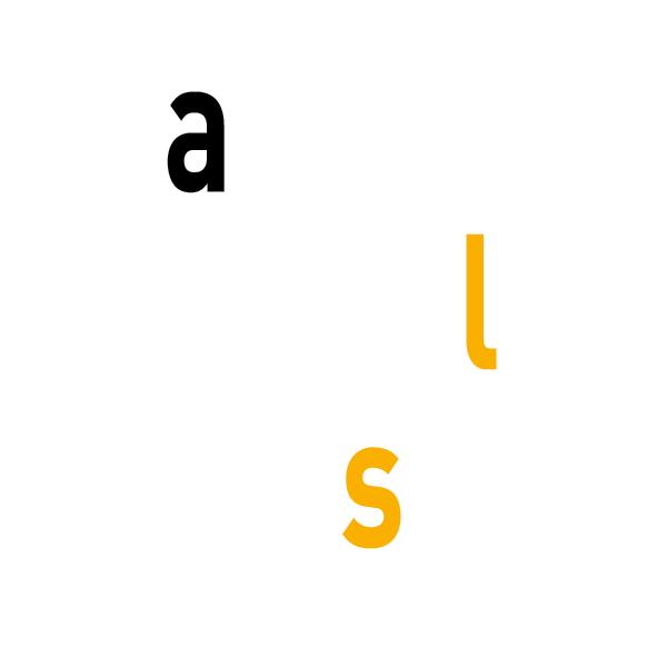 xacademie voor lezen en spellen mettrop grafische vormgeving
