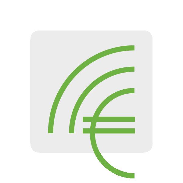 business radio app - charm mettrop grafische vormgeving