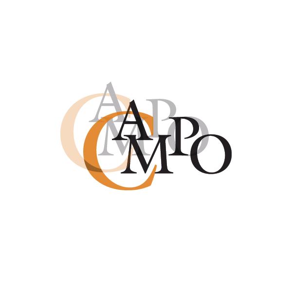 xcampo palio mettrop grafische vormgeving