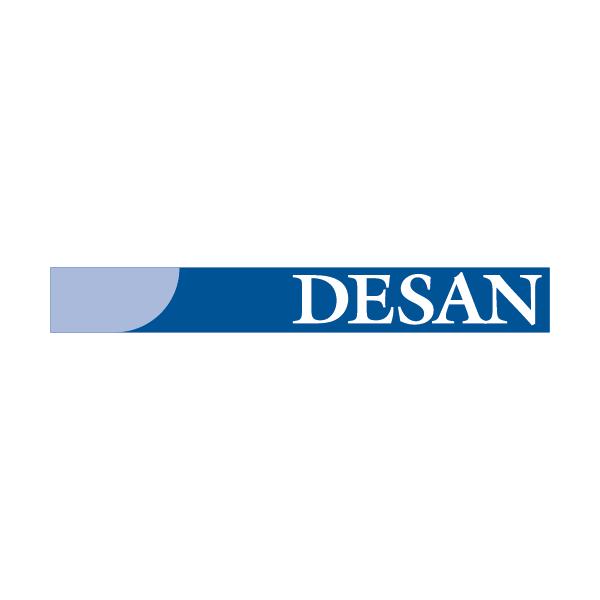 xdesan research solutions mettrop grafische vormgeving