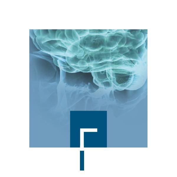 fepsy the psychology company mettrop grafische vormgeving