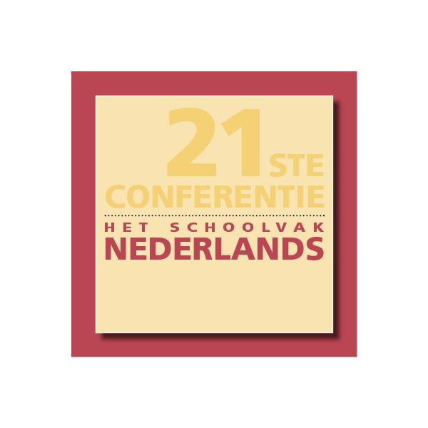 het schoolvak nederlands mettrop grafische vormgeving