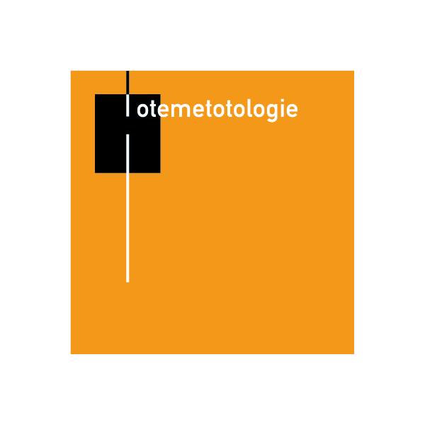 hotemetotologie mettrop grafische vormgeving