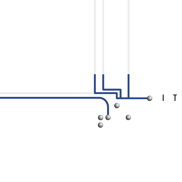 xinterview technology mettrop grafische vormgeving