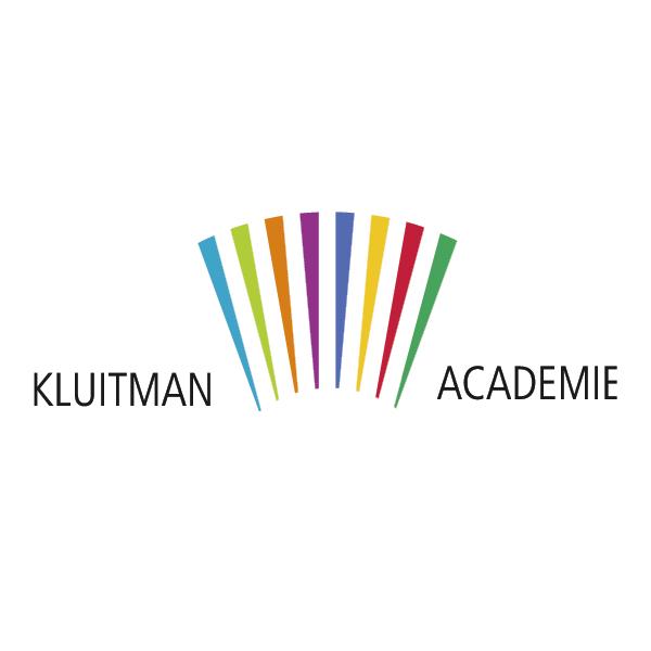 xkluitman academie mettrop grafische vormgeving