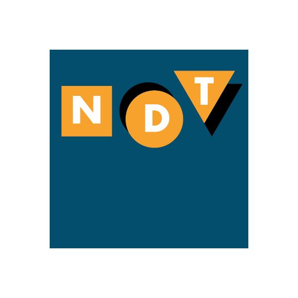 nederlandse differentiatie testserie mettrop grafische vormgeving