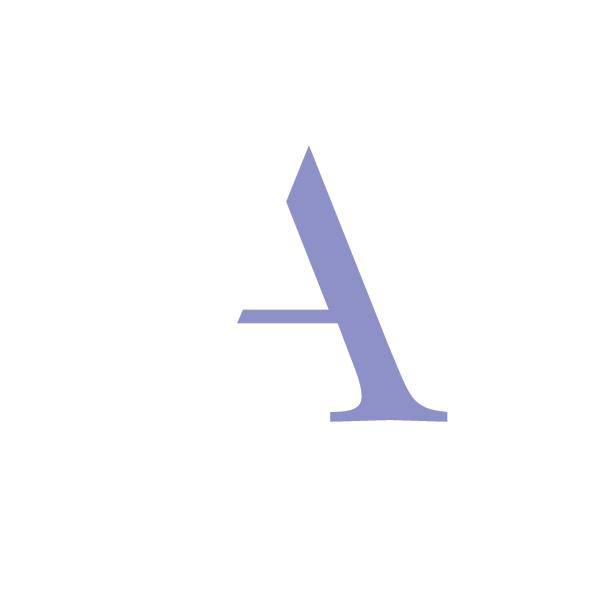 xnotariskantoor swane mettrop grafische vormgeving