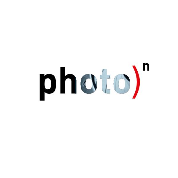 xphoto)n mettrop grafische vormgeving