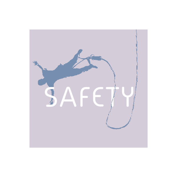 safety congres - gelling mettrop grafische vormgeving