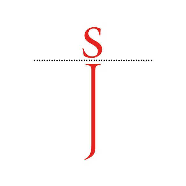 xschuurman & jordens mettrop grafische vormgeving