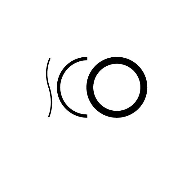 xstichting centrum voor onderwijsonderzoek mettrop grafische vormgeving