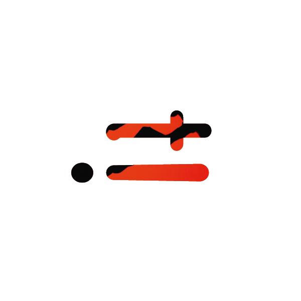 xtheater! mettrop grafische vormgeving