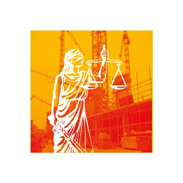 wetgeving & aansprakelijkheid - gelling mettrop grafische vormgeving